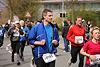 Paderborner Osterlauf 10km - Ziel 2012 (66701)