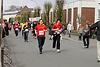 Paderborner Osterlauf 10km - Ziel 2012 (66991)