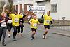 Paderborner Osterlauf 10km - Ziel 2012 (66770)