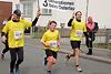 Paderborner Osterlauf 10km - Ziel 2012 (66801)