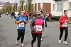 Paderborner Osterlauf 10km - Ziel 2012 (66651)