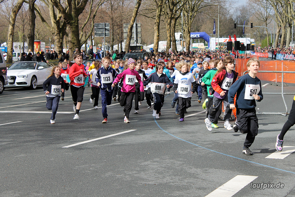 Paderborner Osterlauf Bambini 2012 - 19