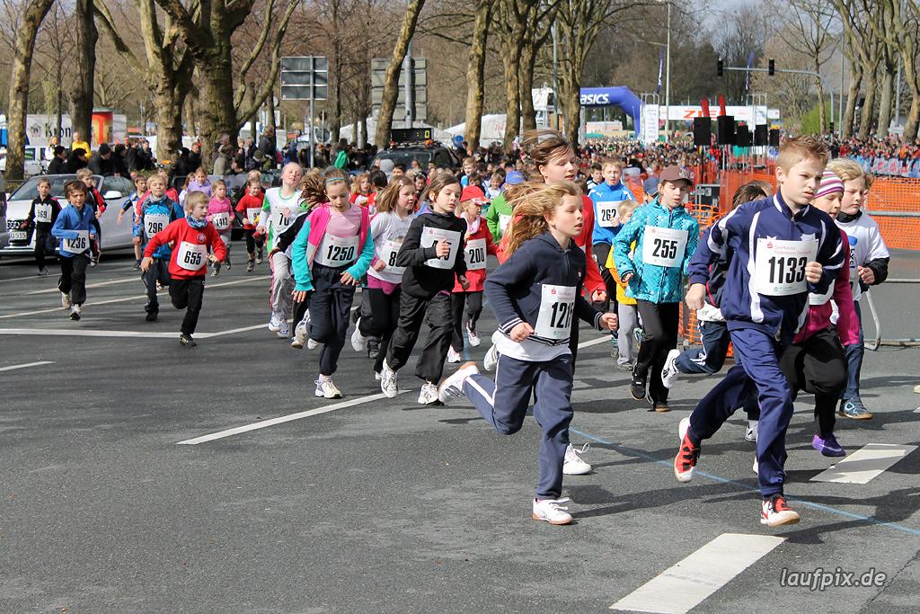 Paderborner Osterlauf Bambini 2012 - 23