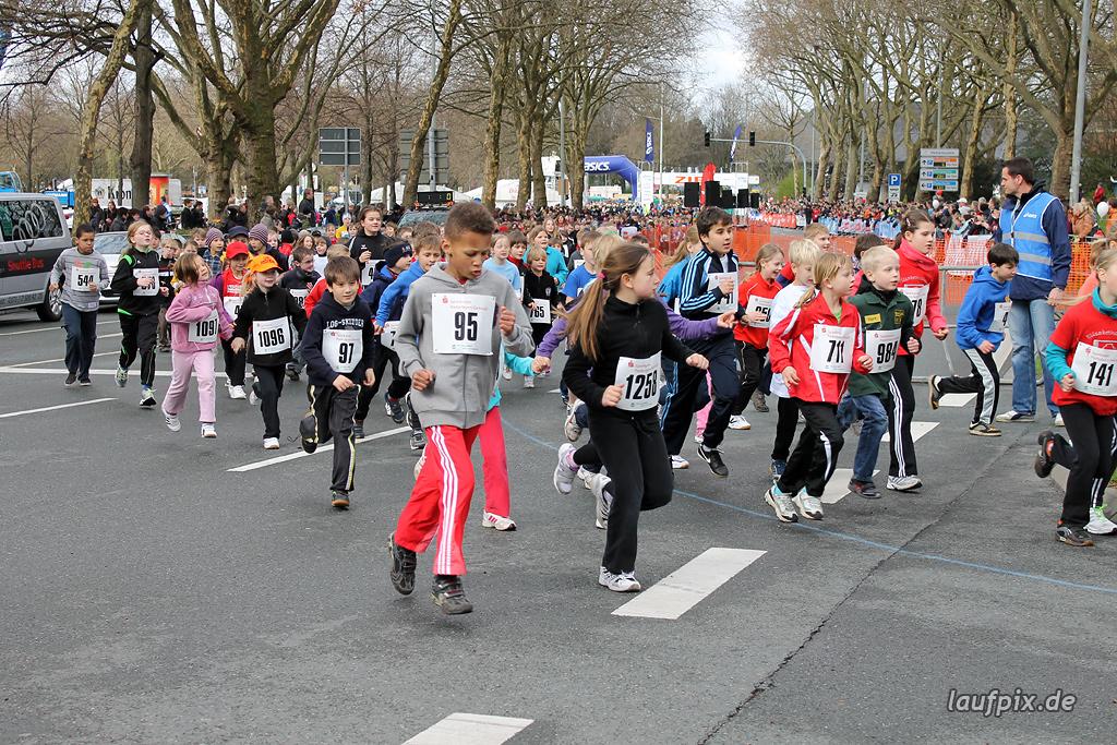 Paderborner Osterlauf Bambini 2012 - 56