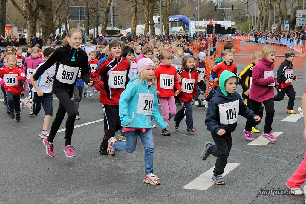 Paderborner Osterlauf Bambini 2012 - 84