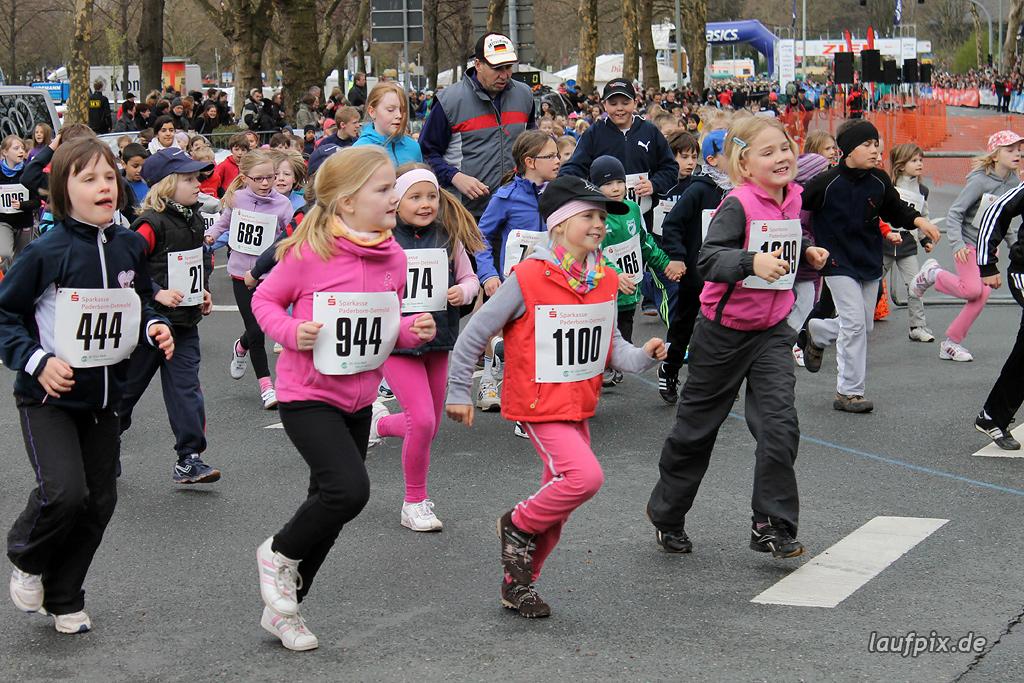 Paderborner Osterlauf Bambini 2012 - 93