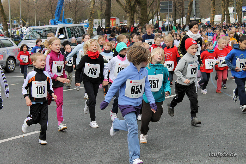 Paderborner Osterlauf Bambini 2012 - 96