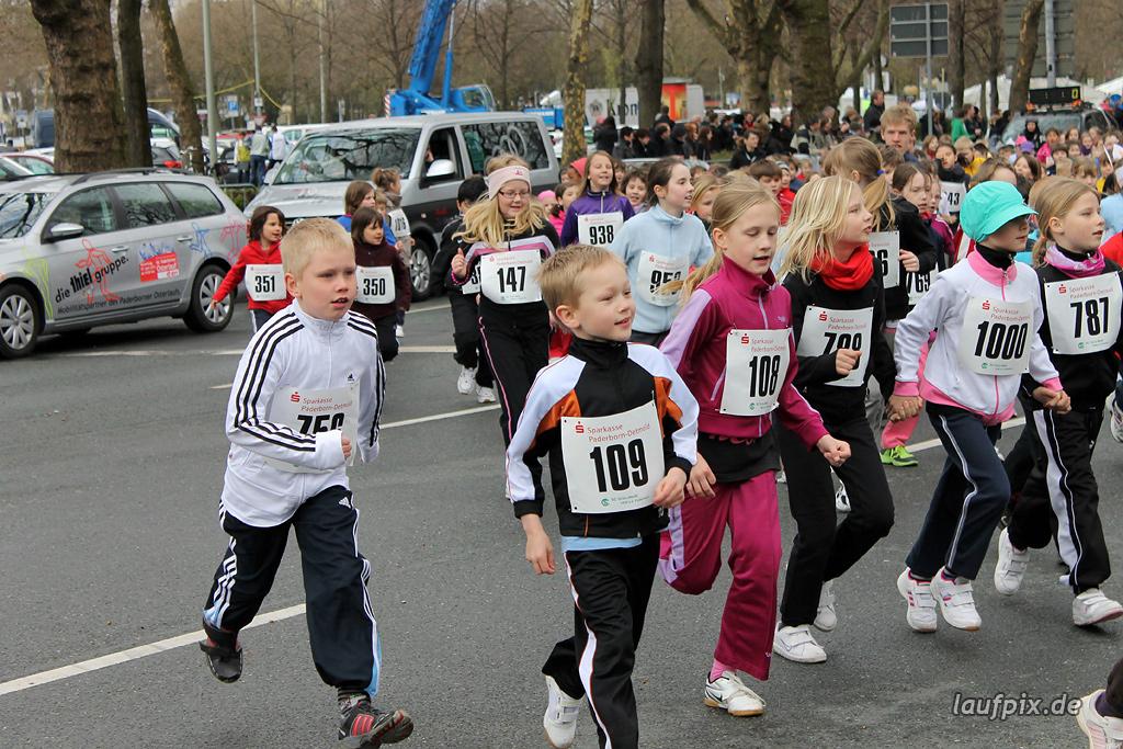 Paderborner Osterlauf Bambini 2012 - 97