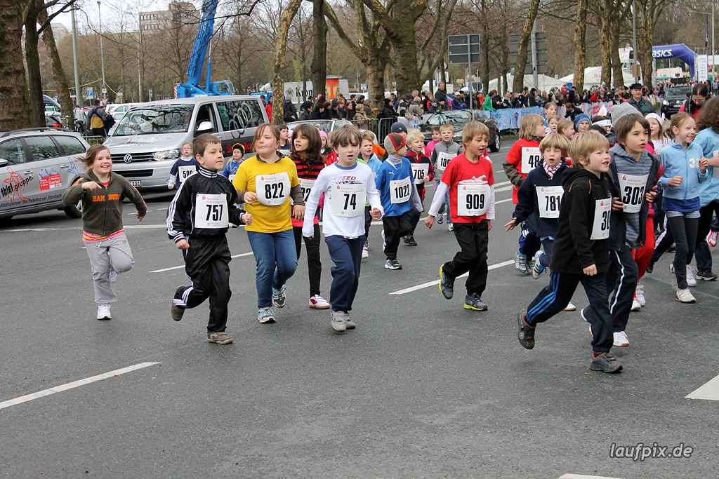 Paderborner Osterlauf Bambini 2012 - 115