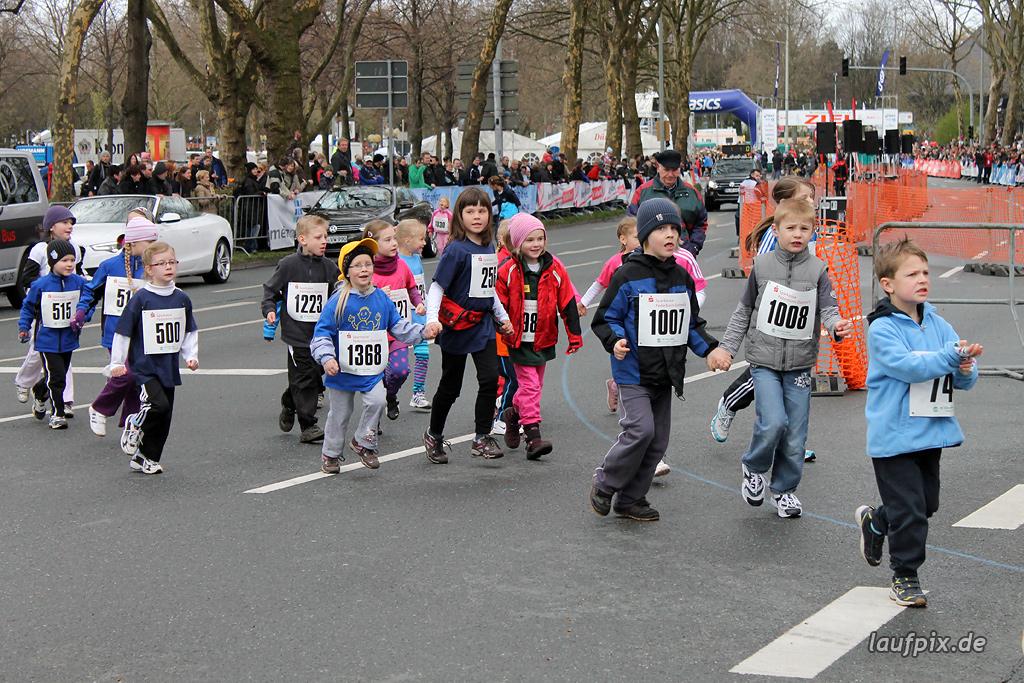 Paderborner Osterlauf Bambini 2012 - 117