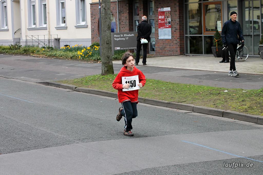 Paderborner Osterlauf Bambini 2012 - 119