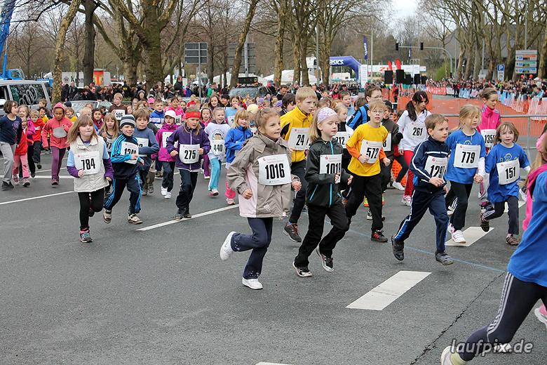 Paderborner Osterlauf Bambini 2012 - 103