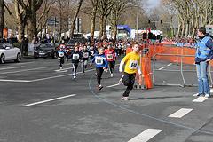 Paderborner Osterlauf Bambini 2012 - 5