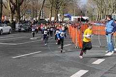 Paderborner Osterlauf Bambini 2012 - 6