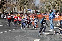 Paderborner Osterlauf Bambini 2012 - 12