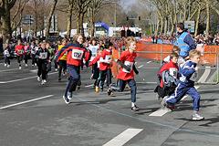 Paderborner Osterlauf Bambini 2012 - 14