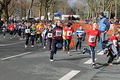 Paderborner Osterlauf Bambini 2012 - 15