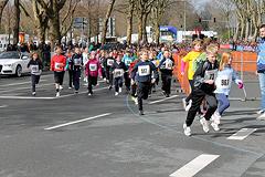 Paderborner Osterlauf Bambini 2012 - 18