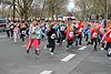 Paderborner Osterlauf Bambini 2012 (67898)