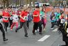 Paderborner Osterlauf Bambini 2012 (67875)
