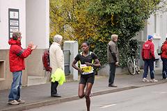 Paderborner Osterlauf 21km 2012 - 8