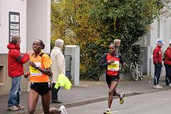 Paderborner Osterlauf 21km 2012 - 11