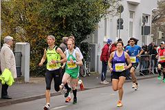 Paderborner Osterlauf 21km 2012 - 16
