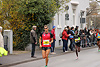 Paderborner Osterlauf 21km 2012 (67999)