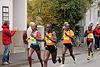 Paderborner Osterlauf 21km 2012 (68134)