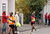 Paderborner Osterlauf 21km 2012 (68113)