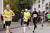 Paderborner Osterlauf 21km 2012 (68279)