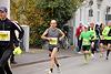 Paderborner Osterlauf 21km 2012 (68001)