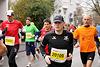 Paderborner Osterlauf 21km 2012 (68151)