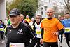 Paderborner Osterlauf 21km 2012 (67981)