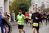 Paderborner Osterlauf 21km 2012 (68233)