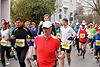 Paderborner Osterlauf 21km 2012 (68253)