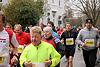 Paderborner Osterlauf 21km 2012 (67982)