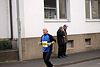 Paderborner Osterlauf 21km 2012 (68099)