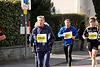 Paderborner Osterlauf 21km 2012 (68098)
