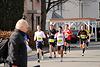 Paderborner Osterlauf 21km 2012 (68258)