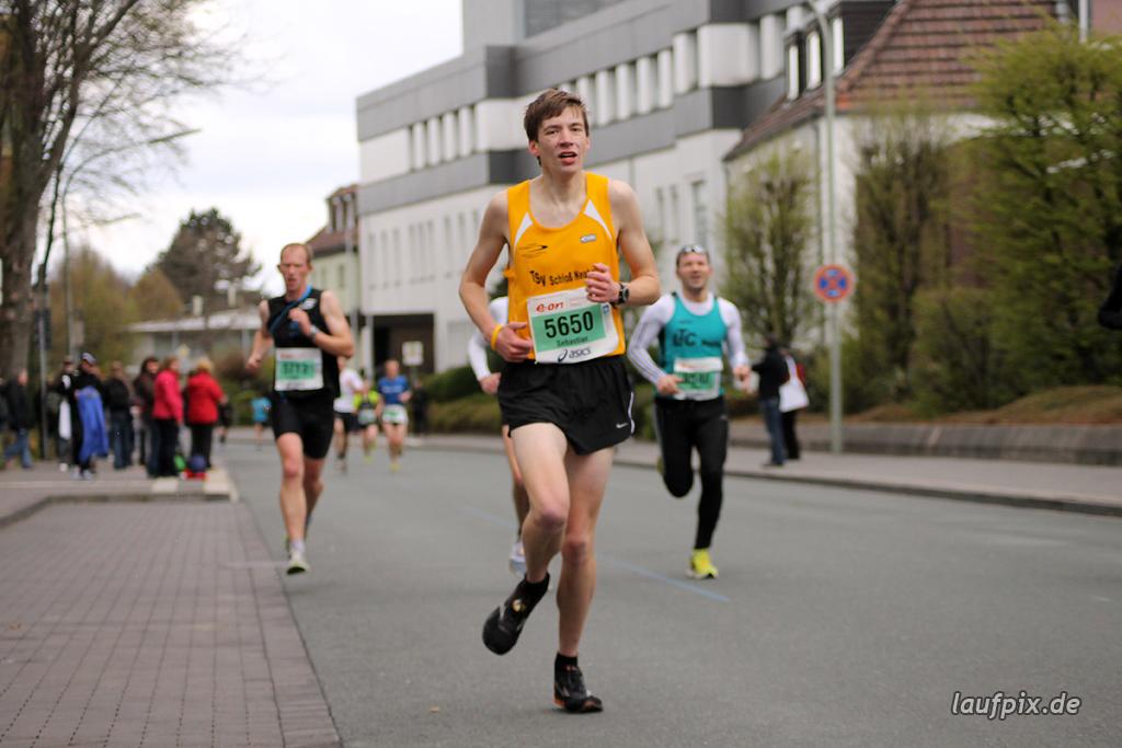 Paderborner Osterlauf 5km 2012 - 203
