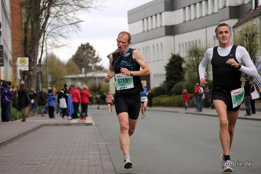 Paderborner Osterlauf 5km 2012 - 204