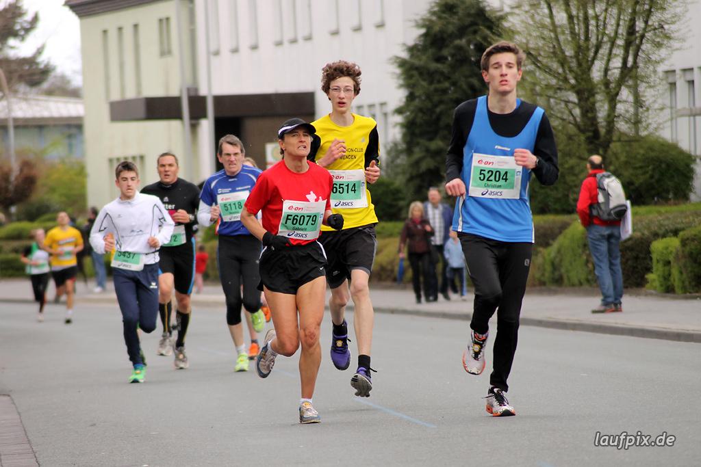 Paderborner Osterlauf 5km 2012 - 228