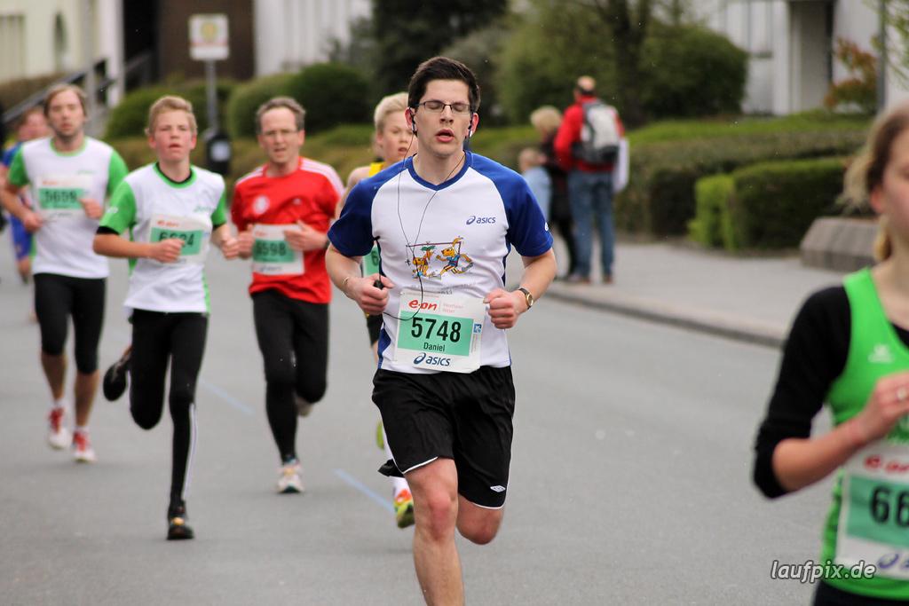 Paderborner Osterlauf 5km 2012 - 238