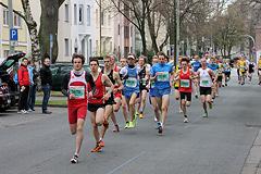 Paderborner Osterlauf 5km 2012 - 4