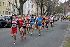 Paderborner Osterlauf 5km 2012 - 5