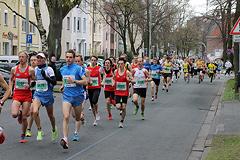 Paderborner Osterlauf 5km 2012 - 6