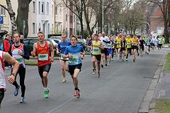 Paderborner Osterlauf 5km 2012 - 9