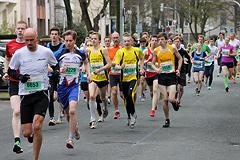 Paderborner Osterlauf 5km 2012 - 11