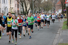 Paderborner Osterlauf 5km 2012 - 18